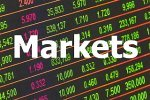 The Trading Daily Market Commentary features a summary of selected market segments as well as economic matters. Its content of interest is made available to all traders and investors at large