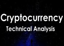 Using technical analysis in crypto markets is a must, for the investors to identify winnable signals. A signal is just information allowing traders to know what a coin price at any giving point is