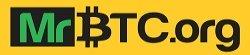 Play & Win BTC: RANKED 33 Best (Provably Fair) Bitcoin Casinos 2019