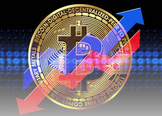 Choosing bitcoin exchange rates when you decide to trade them can be quite confusing. There are many choices readily available for individuals searching for bitcoin rates