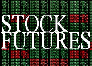 Stock futures market to start off with, and considering learning how to trade futures market  it's a good idea, why? Because it works for a great deal of many people.