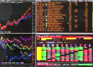 Best trading platform for forex
