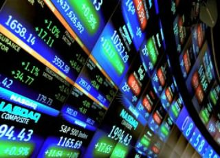 best online stock trading