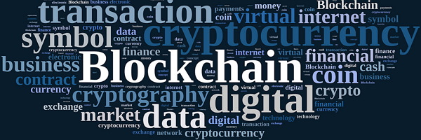 Using Blockchain technology Governing bodies, as well as institutions around the world, are progressively being attentive to crypto currencies and the technology that is underlining them all