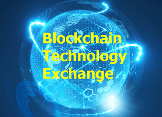 Blockchain technology is disrupting the legacy stock exchanges