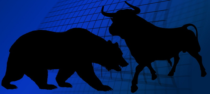 The bull stock market and the bear markets have 3-stages. The stages are relevant to the psychological state, but the price as well. It doesn't matter what type of investor you are