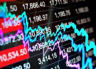 Cfd tradings