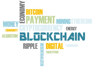 The Crypto Currencies Future