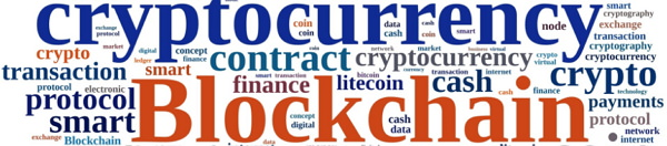 Investors in crypto currency are a brave bunch and are still relatively few. Crypto currency investor reluctance is based on several fears and misgivings, such as: Extreme volatility...