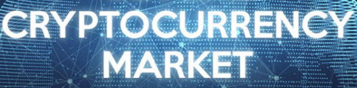 As the crypto market gets glancing news headlines such as Bitcoin has risen 20 percent in the last week, or Bitcoin smashes $8000  barrier and strives additional milestones