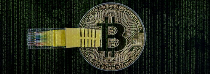One of many crypto technologies desired goals, when digital coins had been very first created, was to set up a secure and safe digital process of the transaction.