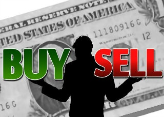 Currency Forex Online Trading
