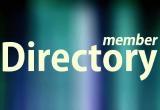 Directory online