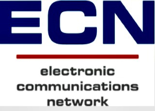 ECN Trading