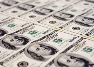 Forex exchange rates