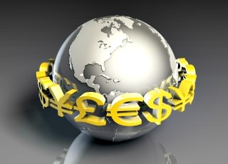 Forex market and a brief overview