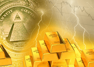 Is the gold price frustrating you?