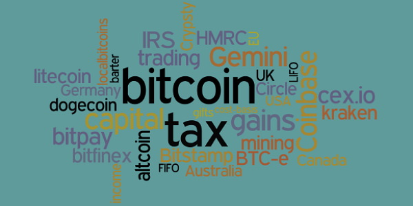 Imposing income tax on cryptocurrency, the Internal Revenue Service had every possible opportunity to establish the laws for the Twenty-first century-and so they failed entirely