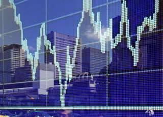 Online brokerage