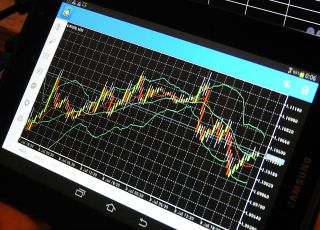 Forex cfd trading hours