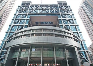 The Shanghai Stock Exchange, unlike the Hong Kong Stock Exchange, is a young exchange as it is currently known. It was established in 1990 - just 12 years after China's market reforms were initiated.
