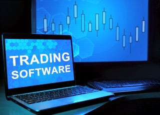 Cost of trading software