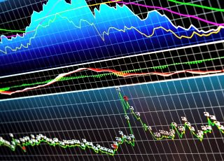 Stock futures trading