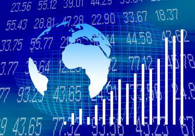 Best forex trading hours