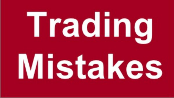 In trading, most people assume that all chart pin bars are formed for the same reason - price action. This is the first mistake made by most newbie or season trader alike