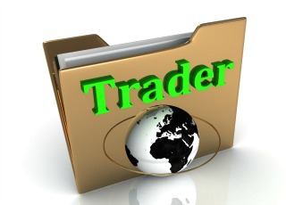 Trading resources