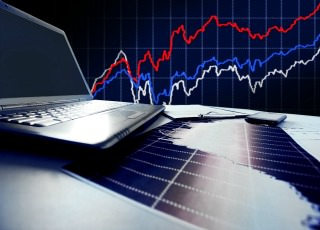 Trading signalsl