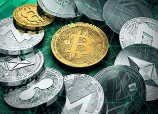 The Bitcoin (BTC) futures contract at the Chicago Mercantile Exchange (CME) might become a reality by the end of the year. Bitcoin Futures Contract Launch On CME exchange platforms