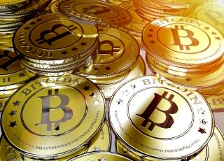 Bitcoin is an online payment network that was created in 2008 and launched in 2009. It is the digital currency that is created and maintained electronically. It is money, but it isn't printed on paper