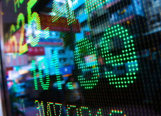 Crypto marketplace could be a little overwhelming for the conventional investor and trader, as making an investment directly in Crypto trading market calls for the usage of innovative tools