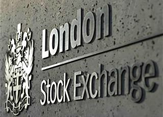 The London Stock Exchange was officially founded in 1901. The market cap on the LSE is over £5 trillion, and its FTSE100 is the most dominate index, which contains 100 top qualifying UK companies.