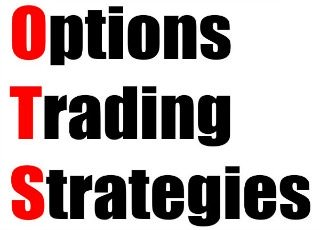 Developing option trading strategy with the stock market trading opens up the opportunity to make an enormous amount of profit if one is knowledgeable enough and exercises sound judgment.