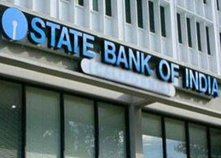 State Bank of India and what has happened from the clumsy attempt by Modi to eliminate the payment method of using cash will almost certainly backfire on them.