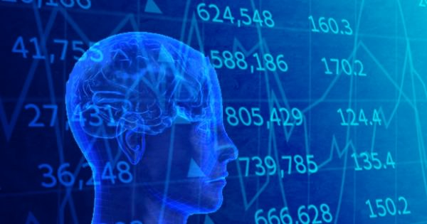 Being a successful trader the number one factor that determines success is the psychological part of trading. What is the world's best forex, stock or futures market traders do have in common?