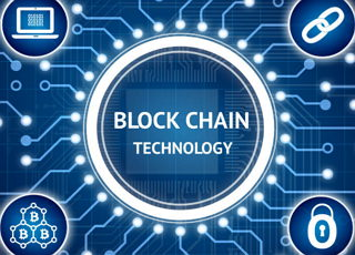 Why is crypto currency based on blockchain technology frighting big banks? A question a large number of readers are asking, the answer, Crypto currency isn't centralized!